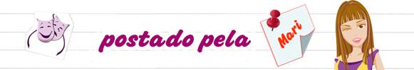 postado_pela_Mari
