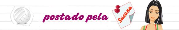 postado_pela_Susana
