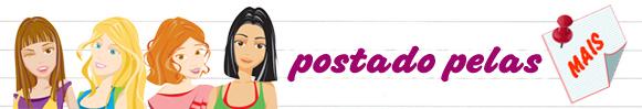 postado_pelas_MAIS_2